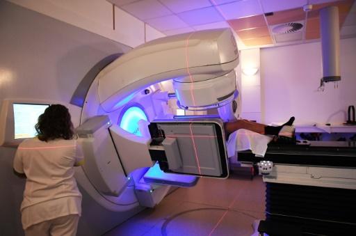 1.800 cas de cancers professionnels reconnus par an