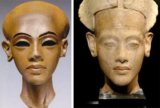deux-visages-egypte