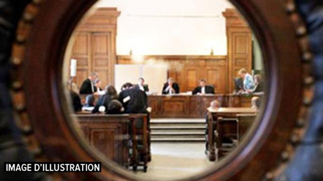 Trois combattants belges partis en Syrie condamnés: ils écopent de 5 à 10 ans de prison