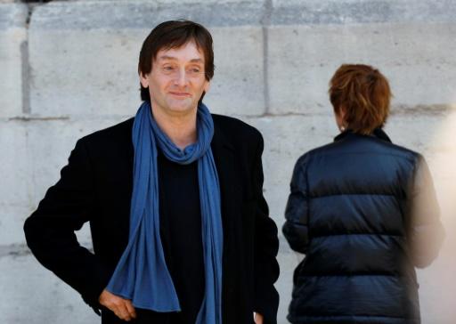 L'homme qui a accusé Pierre Palmade de viol, avant se rétracter, présenté à la justice samedi