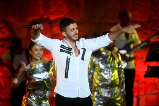 Le chanteur marocain Saad Lamjarred renvoyé en correctionnelle à Paris pour