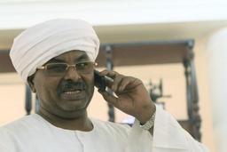 Amnesty réclame une enquête contre l'ex-chef du renseignement soudanais