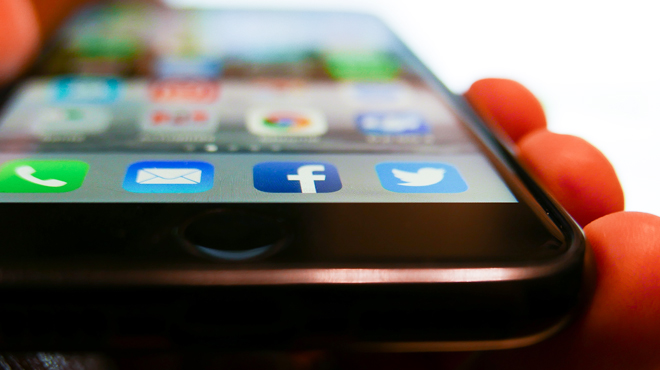 Facebook, Instagram et Whatsapp en panne