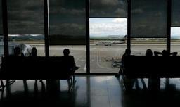 L'aéroport de Madrid en proie à des retards après la grève d'une compagnie espagnole