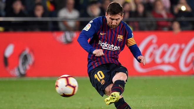 La Liga va changer de fournisseur de ballons dés la saison prochaine