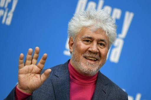 Almodovar, Tarantino ou Elton John: la sélection de Cannes annoncée jeudi