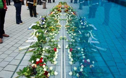 Allemagne: la fin de vie débattue devant la justice