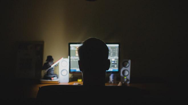 Des hackers ont tenté de pirater le réseau informatique des Affaires étrangères: tout a été déconnecté