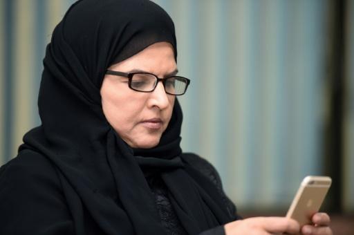 Reprise du procès de militantes saoudiennes des droits humains