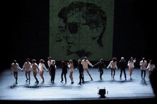 Gainsbourg, Bashung, Gallotta- chaleur sur le Printemps de Bourges !