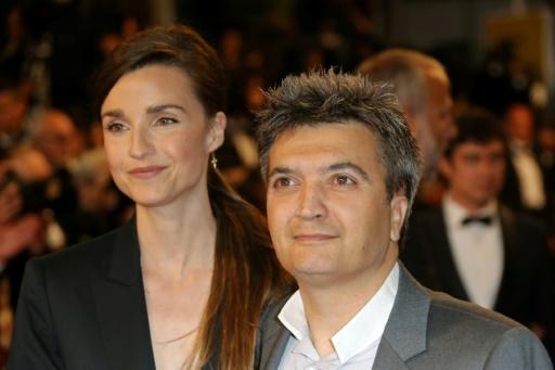 Le producteur Thomas Langmann condamné à du sursis pour harcèlement envers sa femme