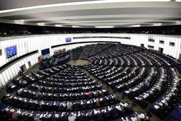 Un millier de chercheurs s'opposent au programme de recherche militaire européen
