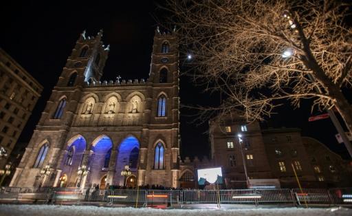 Notre-Dame de Paris: Notre-Dame de Montréal crée un fonds pour la reconstruction