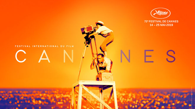 Brad Pitt, DiCaprio, Depardieu, Catherine Deneuve? voici toutes le stars susceptibles de fouler le tapis rouge de Cannes cette année