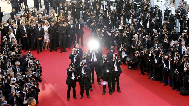 Festival de Cannes: voici la liste très attendue des 19 films en compétition