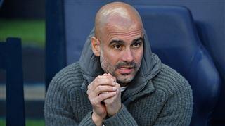 Manchester City- comment Guardiola a perdu les clés de l'Europe 4