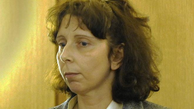 Geneviève Lhermitte sera bien libérée sous conditions: le parquet de Bruxelles n'ira pas en cassation