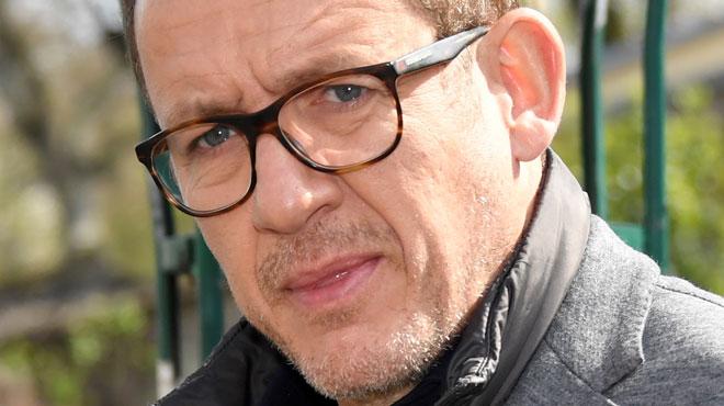 Dany Boon attaque un journal en justice après une enquête sur ses pratiques fiscales