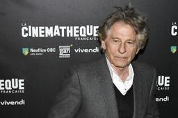 Roman Polanski poursuit l'Académie des Oscars en justice après son exclusion