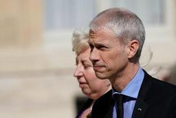 Incendie à Notre-Dame de Paris - La France veut un mécanisme européen pour le patrimoine, une réunion de ministres le 3 mai