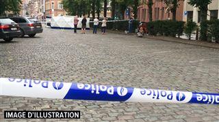 Mons- une jeune femme tuée de plusieurs coups de couteau dans la nuit de lundi à mardi 2