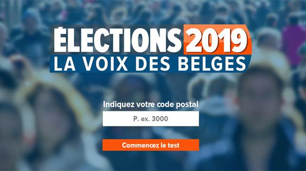 elections-2019-la-voix-des-belges-630