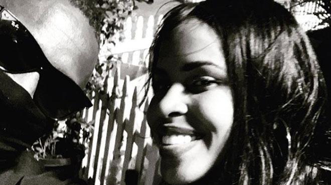 Idris Elba et Sabrina Dhowre se sont unis à Marrakech — Mariage