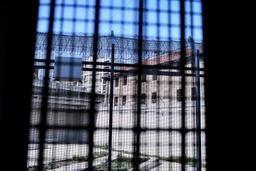 Quelque 300 Belges détenus à l'étranger