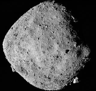 L'exercice de simulation d'astéroïde a fini par l'annihilation de New York