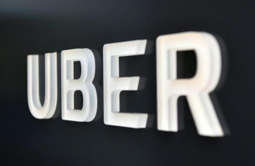 Uber: une success-story semée d'embûches
