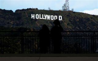 Hollywood tiraillé entre incitations fiscales et restrictions sur l'avortement
