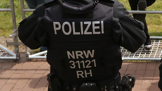 Allemagne: deux nouveaux corps découverts dans l'enquête sur des décès à l'arbalète
