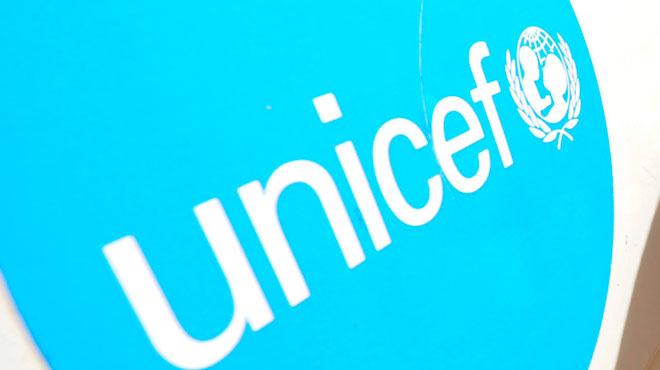 Le directeur ad interim d'Unicef Belgique écarté après des accusations sur Twitter