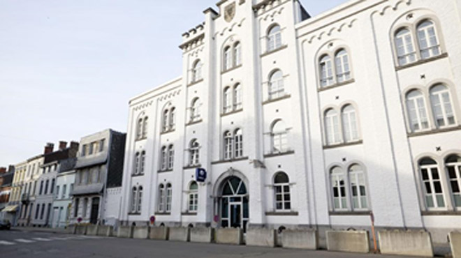 Vague de vols dans des voitures à Verviers: de nombreux objets retrouvés par la police