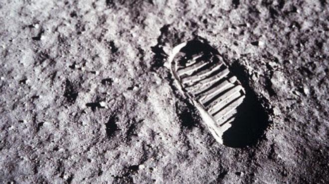 La mission habitée sur la Lune en 2024 a un nom — Nasa