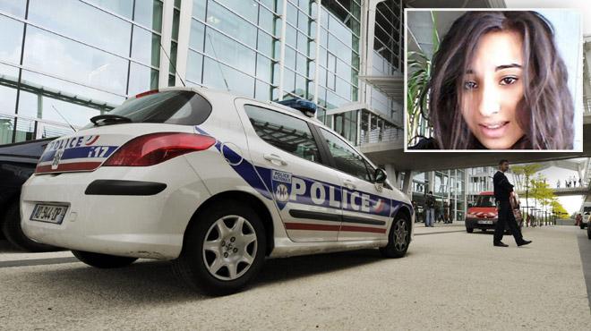 Sandra a été retrouvée morte dans le coffre de sa voiture en France, pieds et poings liés: