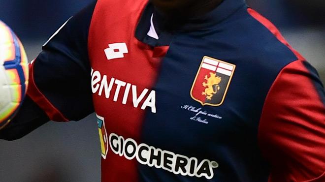 L'un des plus vieux clubs d'Italie est à vendre