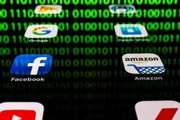 Vingt-six États et géants du net s'engagent contre les contenus terroristes et violents
