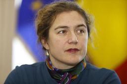 Elections 2019 - Tract polémique: Zoé Genot se dit désolée et charge