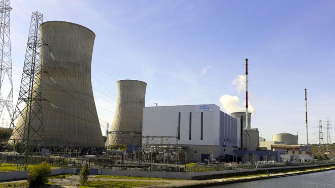 Des Qataris prévoiraient un investissement massif dans des centrales à gaz en Belgique
