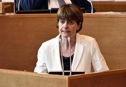 La Wallonie débloque 12,5 millions supplémentaires pour des logements publics moins énergivores