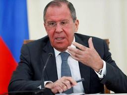 Moscou adoucit le ton sur le Conseil de l'Europe