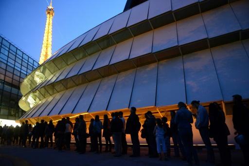 Nuit européenne des musées: les musées, des enjeux de territoires