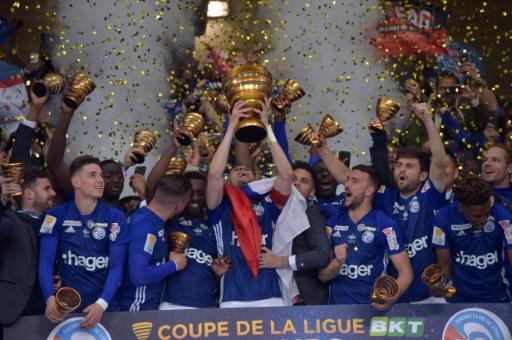 Deux pistes à l'étude pour réformer la Coupe de la Ligue