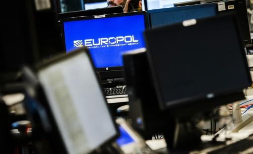 Cybercriminalité : démantèlement d'un réseau mondial ayant dérobé 100 millions de dollars
