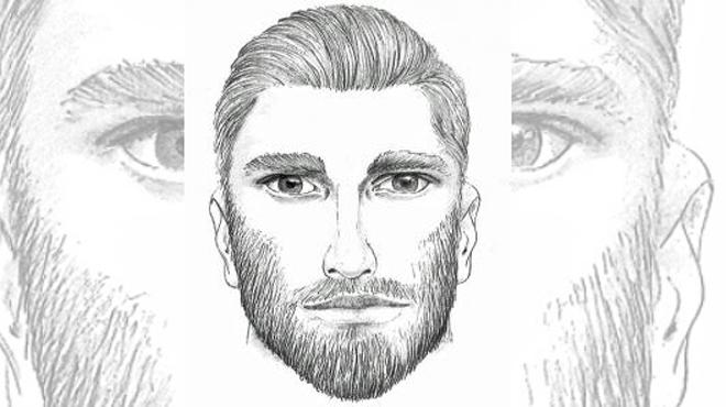 Overdose de mineurs d'âge à Mons: reconnaissez-vous cet individu?