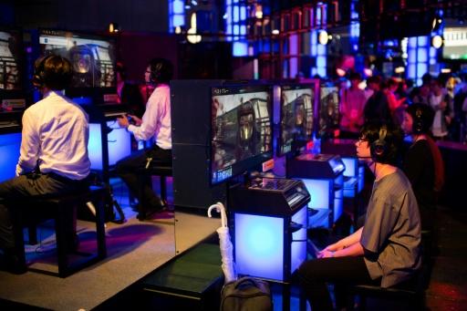 Jeux en streaming: Sony et Microsoft annoncent une coopération