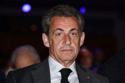 Bygmalion: le Conseil constitutionnel rejette le recours de Sarkozy contre la tenue de son procès