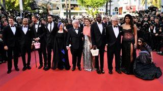 Cannes- plongée dans la toute première unité pour malades du sida