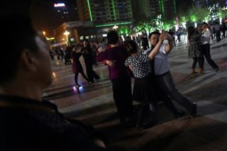 Assimilation- au Xinjiang, la Chine prône le mariage interethnique